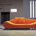 : what's the difference between sofa settee and couch