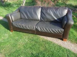 Bassett Pit Sofa Couch Sofa Ideas Interior Design