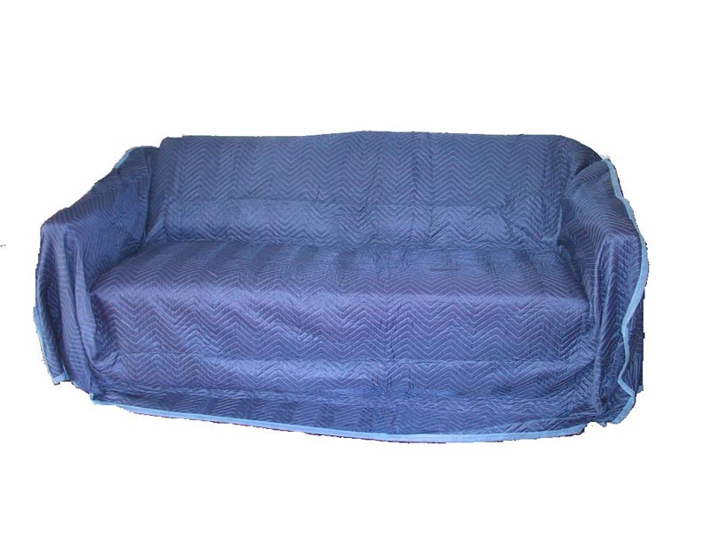 6 Foot Sofa Cover
