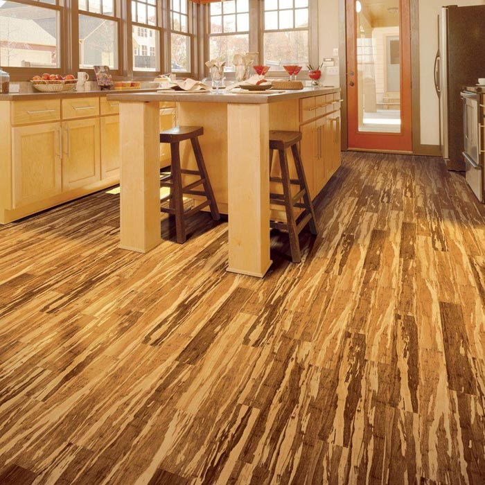 bamboo solid wood flooring reviews