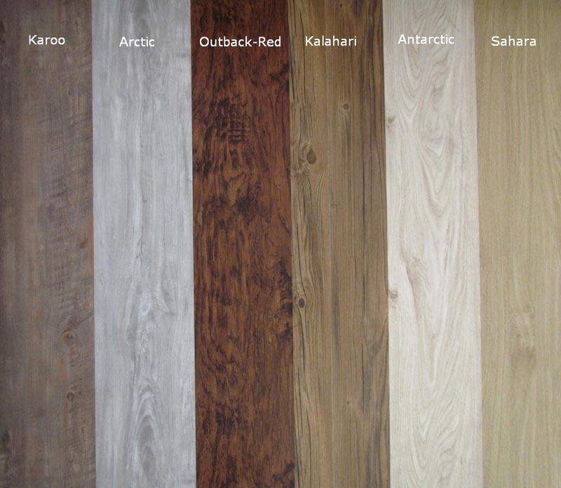 belgotex vinyl flooring prices