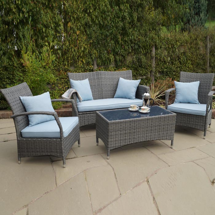 bellagio garden furniture best price