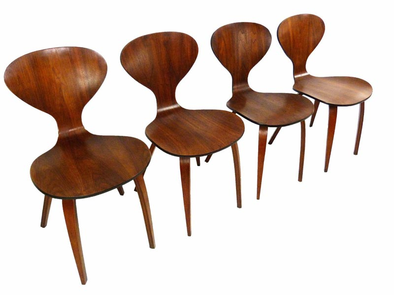 bentwood dining chairs for sale