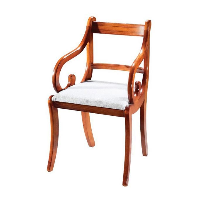 carver dining chairs uk wooden