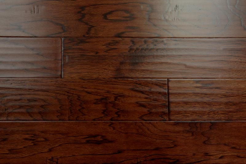 engineered wood flooring distressed