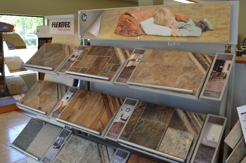 flexitec vinyl flooring prices