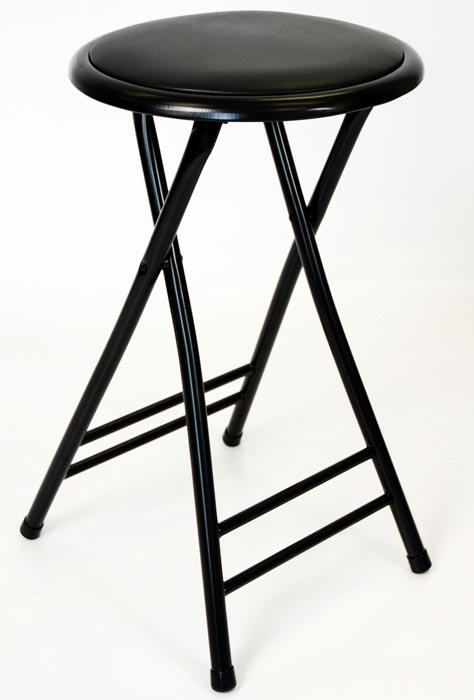 folding bar stools walmart