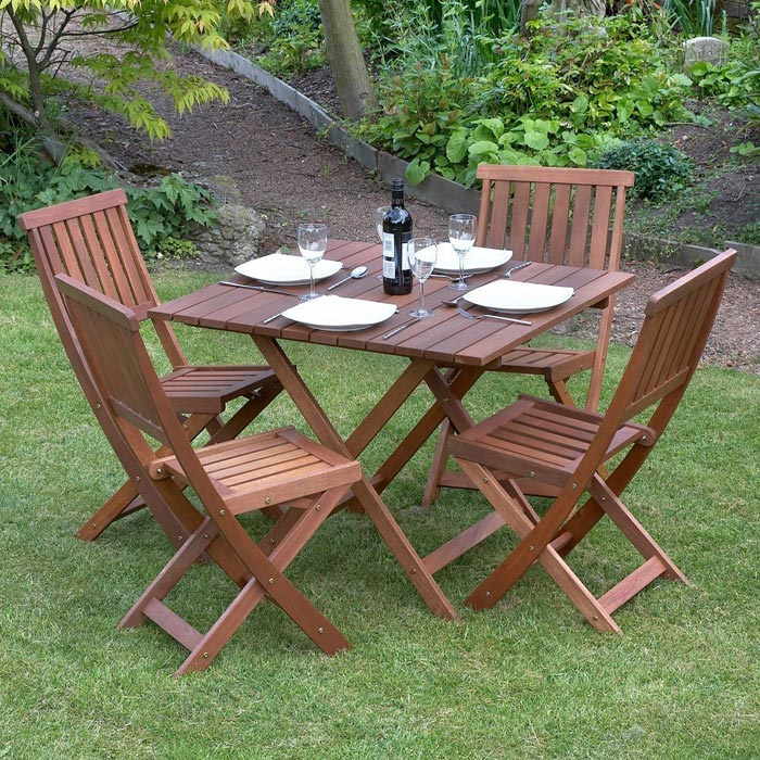 garden furniture uk amazon