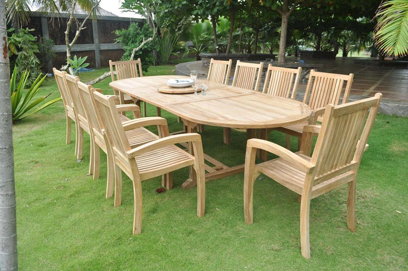 garden furniture uk asda