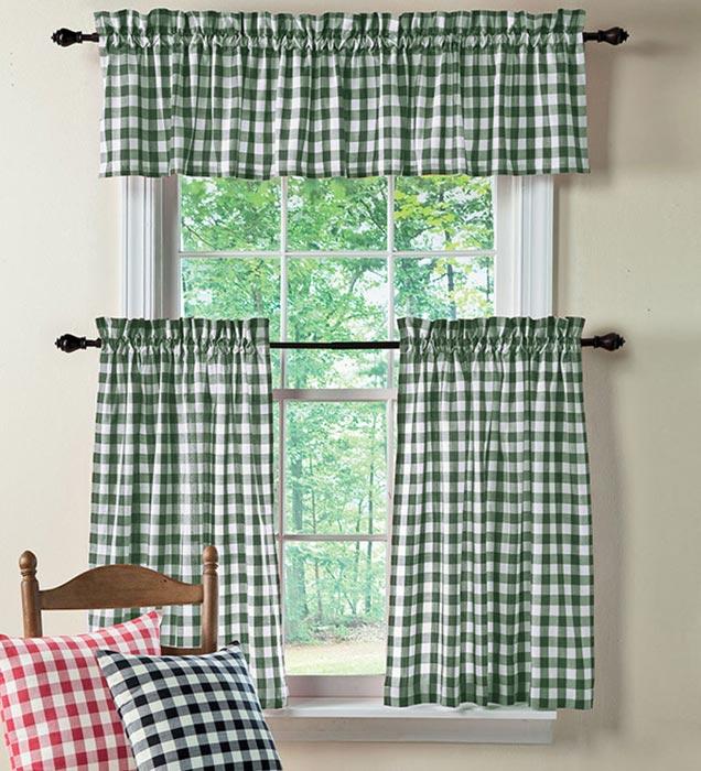 kmart curtains 63