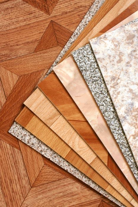 lino flooring prices australia