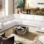 : quantum 7 piece modular sectional sofa