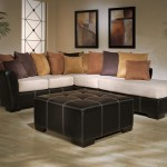: roxy 7 piece modular sectional sofa by lane