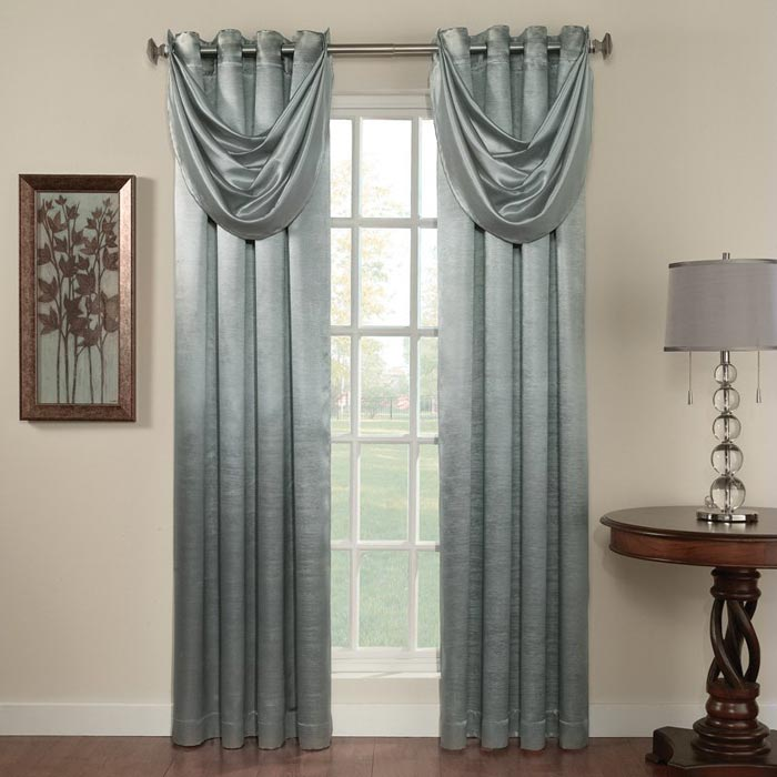 s lichtenberg co curtains