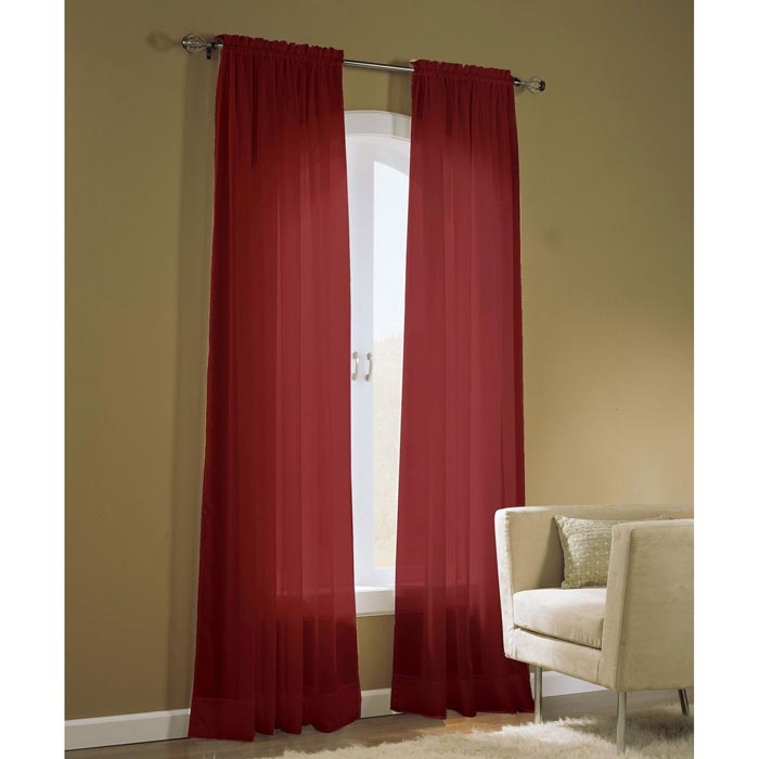 s lichtenberg curtains