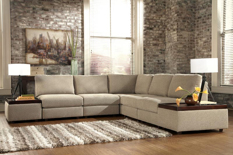 Related Post from 7 Piece Modular Sectional Sofa For Extra Convenient Living Room : 7 piece modular sectional sofa - Sectionals, Sofas & Couches