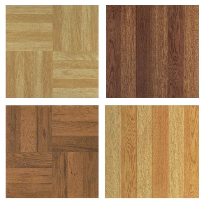 Vinyl Floor Tiles Price Philippines Couch Sofa Ideas Interior