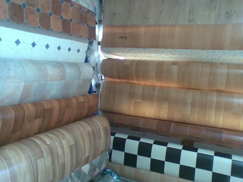 Vinyl Flooring Prices Bunnings Couch Amp Sofa Ideas