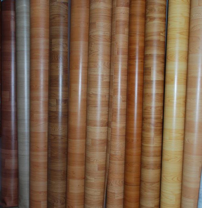 Vinyl Carpet Flooring India: Vinyl-flooring-sheets-price-in-india