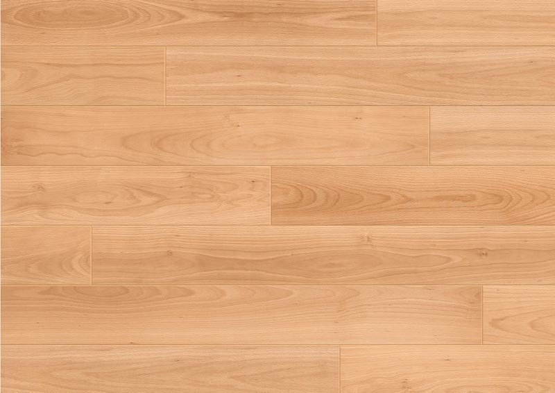 8mm beech laminate flooring