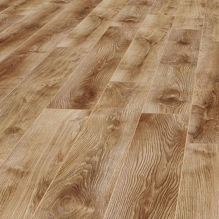 8mm laminate flooring durham oak