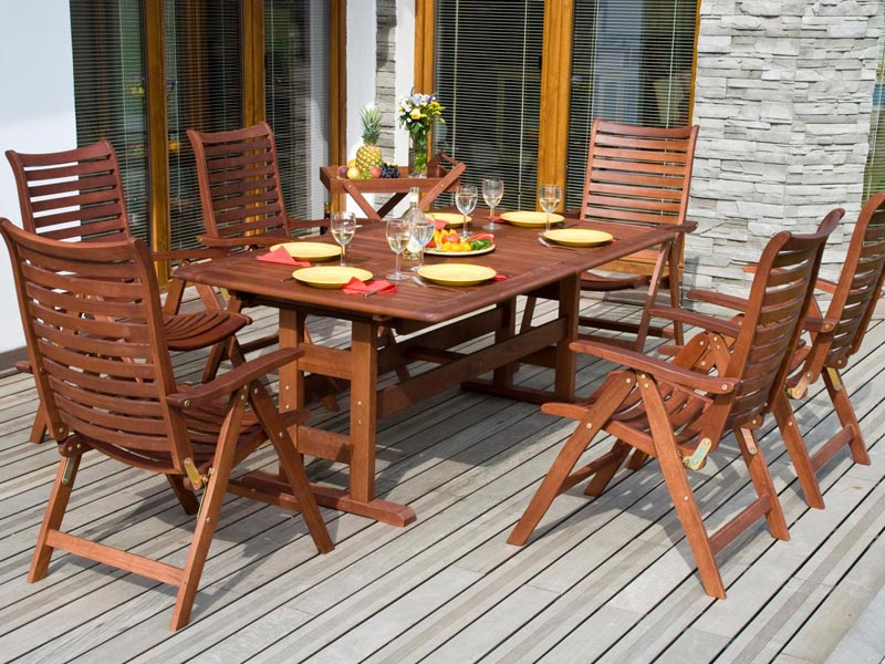 b&m bargains garden furniture