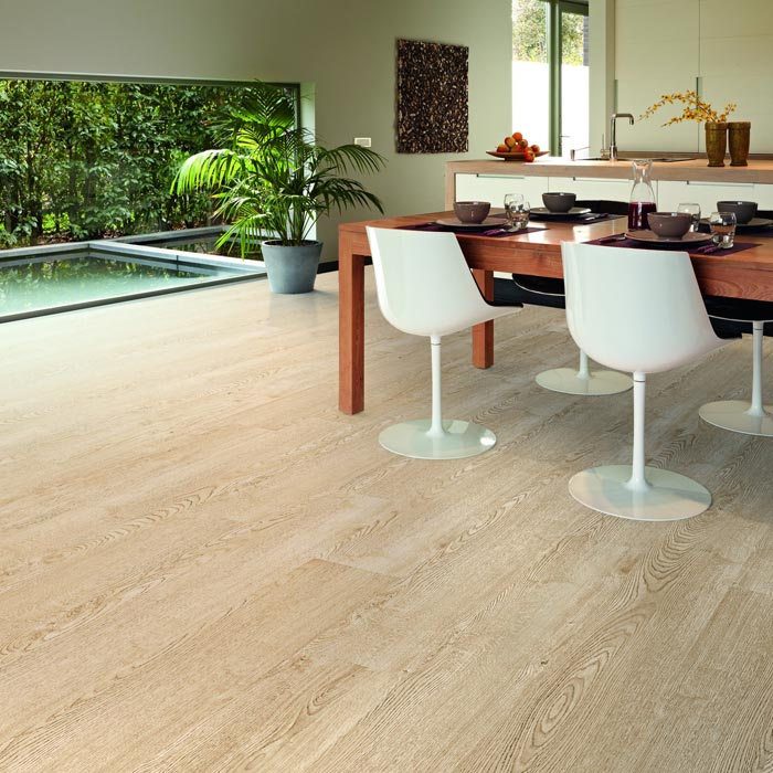 cheap conservatory flooring