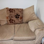 : cheap sofa covers ebay