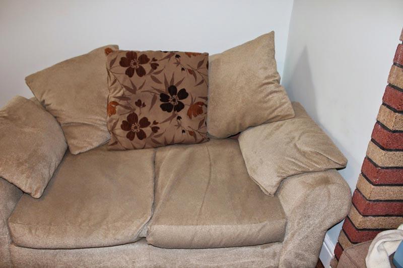 cheap sofa covers ebay