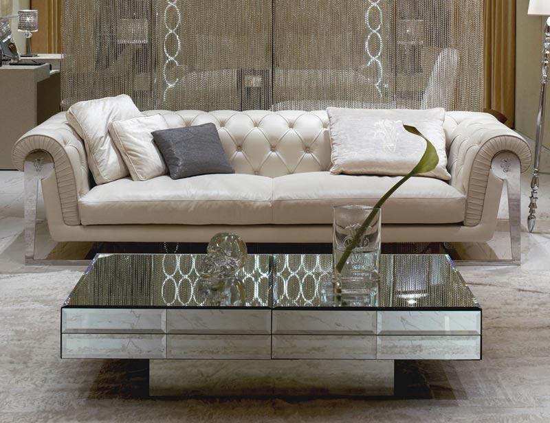 coffee table decor walmart