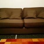 : ekeskog sofa cover ebay