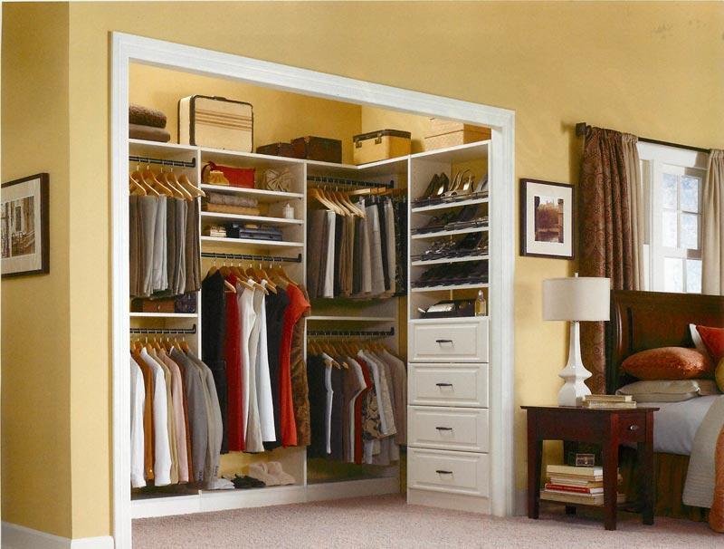 ikea custom closets canada