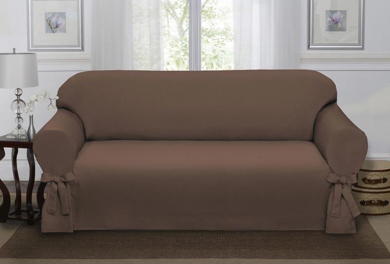 Karlstad Sofa Cover Ebay
