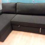 : kivik sofa cover ebay