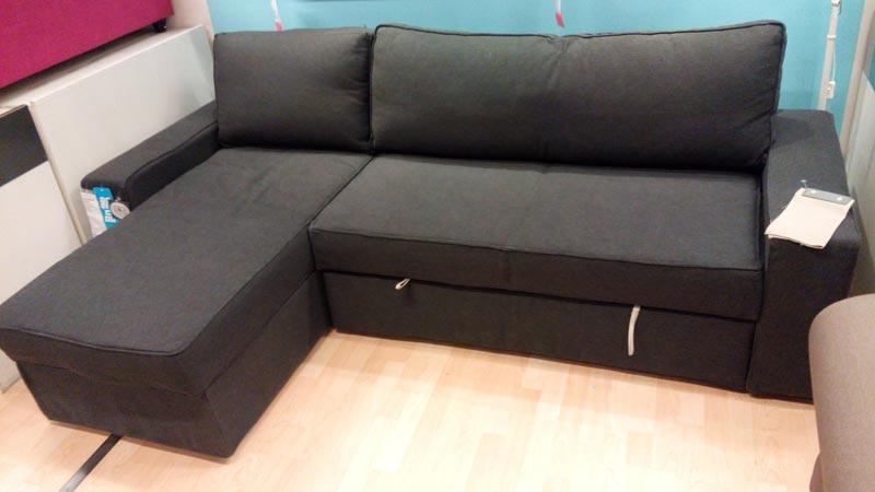 Kivik Sofa Cover Ebay