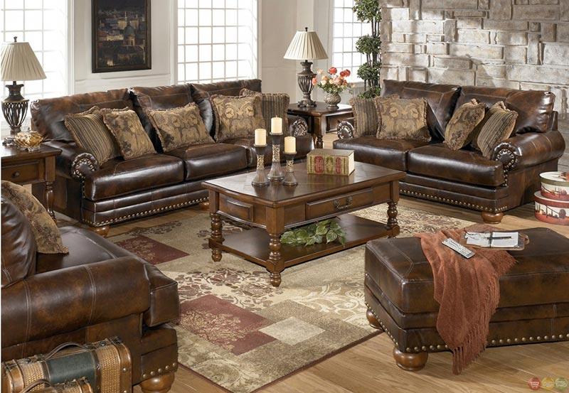 Leather Sofa Covers Ebay