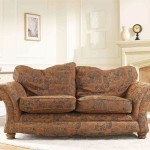 : loose sofa covers ebay