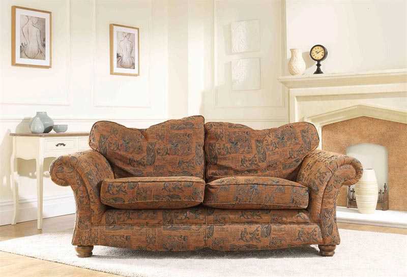 Loose Sofa Covers Ebay