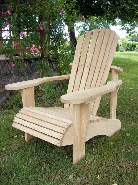 poundstretcher garden chair