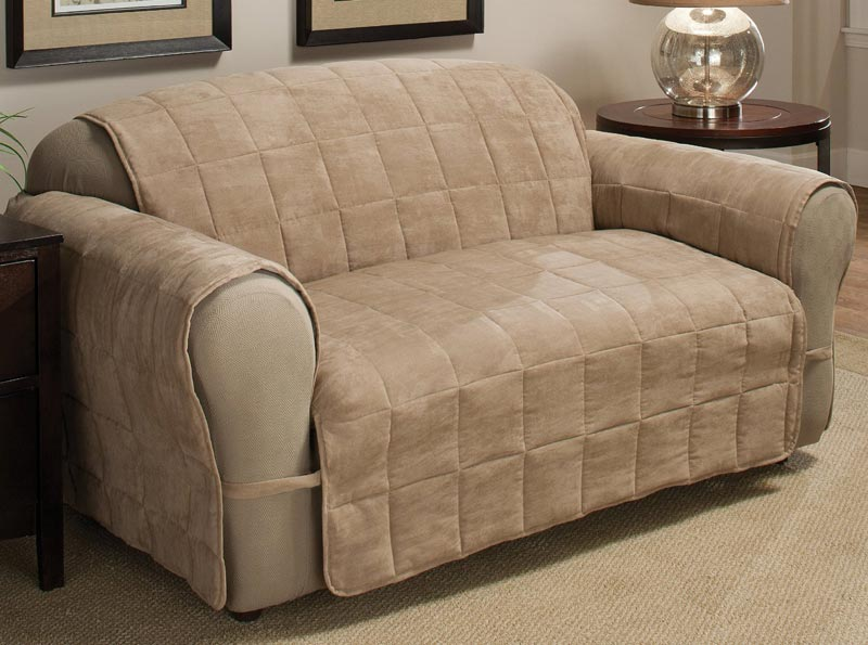 Sofa Covers Ebay Best Interior Furniture