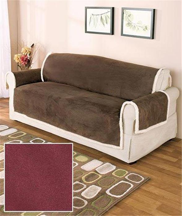 Sofa Cushion Covers Ebay