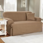 : sofa slip covers ebay