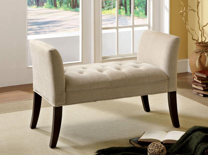 window bench seat amazon