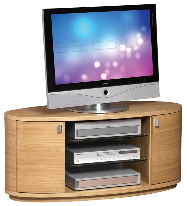 bedroom tv stand australia