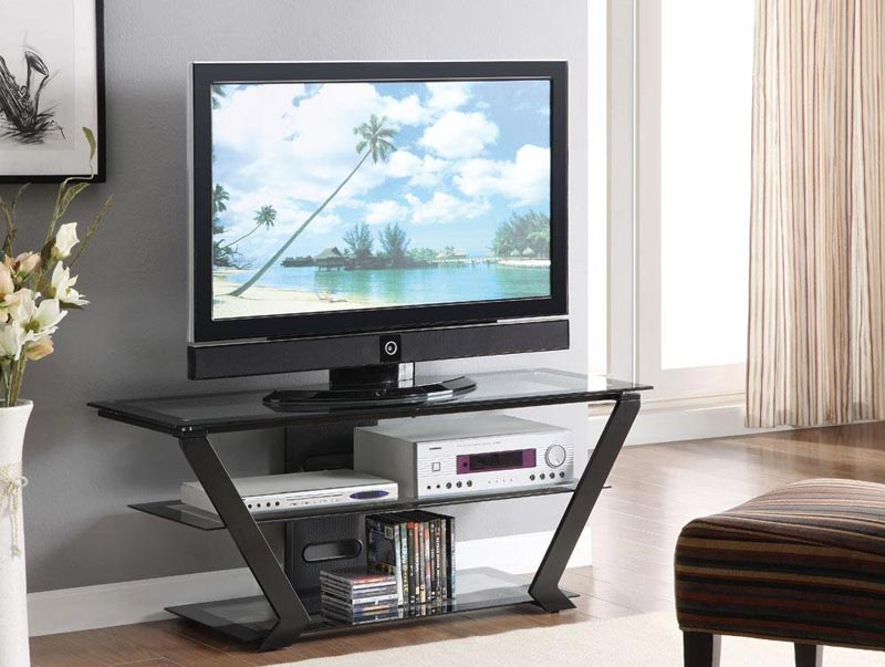 bedroom tv stand canada