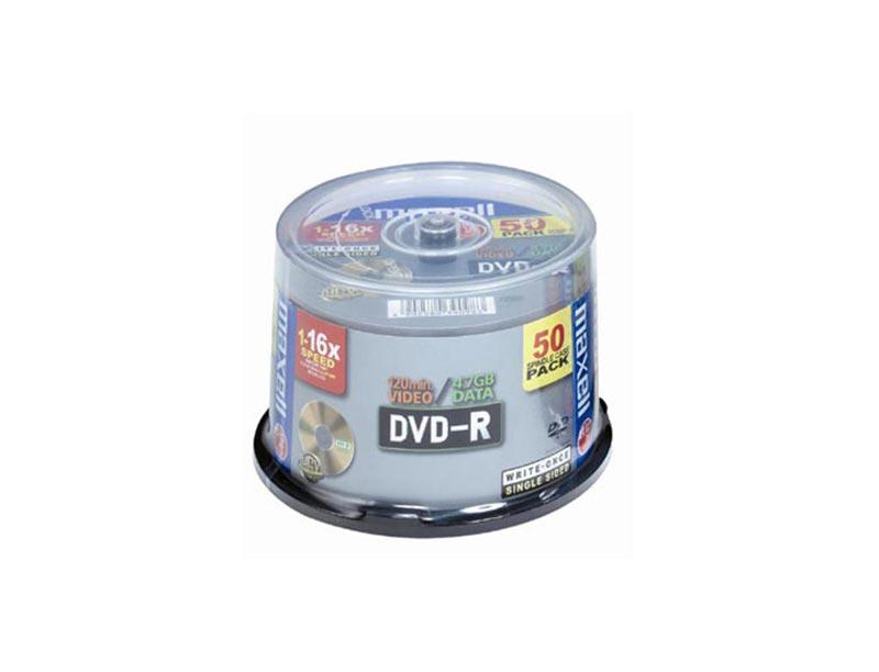 cake box dvd