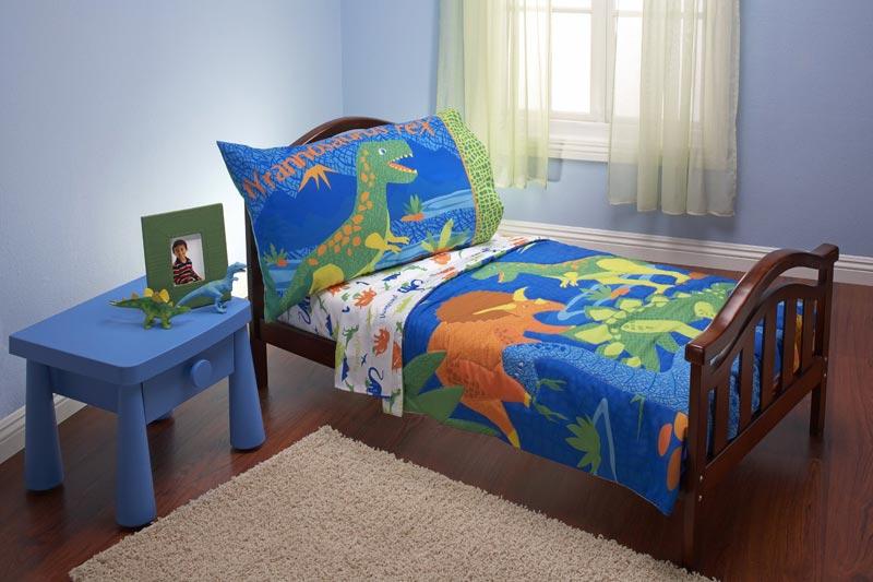 childrens bedroom bedding sets