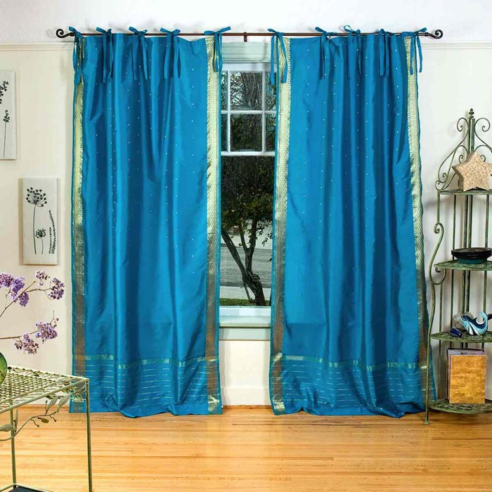 curtains and drapes 108 inches