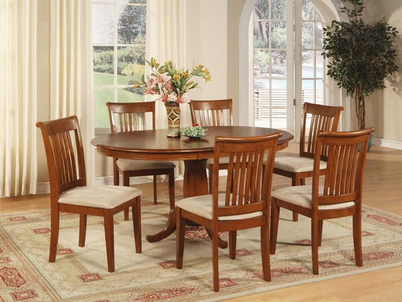 dining room table and 6 chairs cheap