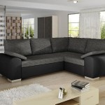 : ebay corner sofa beds